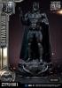 Justice League - Batman Tactical Batsuit
