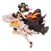 Kaede Takagaki Eternal Feather Version