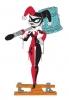Kidrobot - Harley Quinn by Brandt Peters