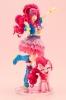 Kotobukiya: My Little Pony Bishoujo Pinkie Pie