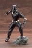 Kotobukiya - ARTFX+ 1/10 Black Panther