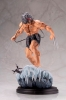 Kotobukiya - Wolverine as Weapon X 1/6 Statue