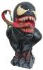 Legendary Comics Marvel Bust 1/2 Venom