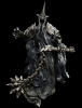 Lord of the Rings Mini Epics The Witch-King