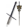 Lord of the Rings - Sword of the Ringwraith