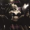 Madonna   Australia Vol.1