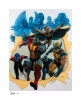 Marvel Art Print Giant-Size X-Men