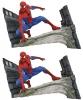 Marvel Comic Gallery - Spider-Man Webbing