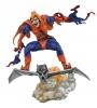 Marvel Comic Premier Collection Statue Hobgoblin