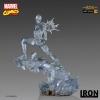 Marvel Comics BDS Art Scale - Iceman