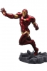 Marvel Comics Civil War Statue 1/8 Iron Man