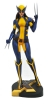 Marvel Gallery PVC Statue X-23