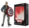 Marvel Legends Series - Stan Lee AF