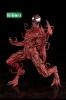 Marvel Now! ARTFX+ PVC Statue 1/10 Carnage