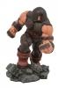 Marvel Premier Collection Juggernaut