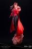 Marvel Universe ARTFX Premier - Scarlet Witch