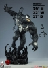 Marvel: Strike Force Statue 1/3 Venom