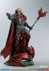 Masters of the Universe - Hordak Legends