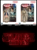 McFarlane - Stranger Things Action Figures