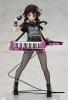 Megumin Rock Version 1/7 PVC Figure