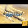 Messerschmitt Bf 109E-4/Trop 1:32 Model Kit