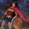 Mezco Wonder Woman One:12 Collective AF