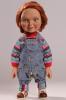 Mezco - Child´s Play Chucky Talking Good Guys