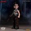 Mezco - Evil Dead 2 Living Dead Dolls Doll Ash