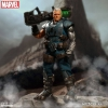 Mezco - Light-Up One:12 Collective Cable