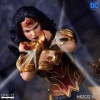 Mezco - One:12 Collective Wonder Woman