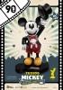 Mickey Mouse - Tuxedo Mickey 90th Anniversary