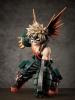 My Hero Academia - Katsuki Bakugo 1/4 Statue