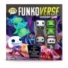 NBX Funkoverse - 4 Character Base Set