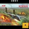 OV-10 Bronco, US Attack Aircraft