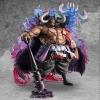 One Piece POP WA-MAXIMUM Kaido the Beast