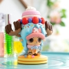 One Piece PVC Statue Tony Tony Chopper Ver. OT