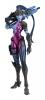 Overwatch Figma Action Figure Widowmaker
