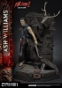 P1 Studio: Evil Dead II - Ash Williams Statue