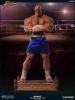 PCS Street Fighter Sagat Emperor of Muay Thai Ex.
