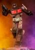"""PCS: Transformers - Nemesis Prime 10"""" Statue"""