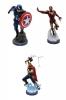 PCS - Avengers 2020 Video Game 1/10 PVC Figures
