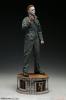 PCS - Halloween: Michael Myers 1/4 Statue