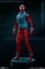 PCS - Spider-Man Statue 1/10 Scarlet Spider