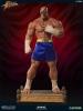 PCS - Street Fighter Statue 1/3 Sagat Exclusive