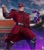 PCS - Street Fighter Statue 1/3 M. Bison