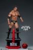 PCS - WWE Statue 1/4 The Rock