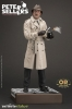 PETER SELLERS OLD&RARE 1/6 RESIN STATUE
