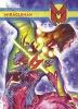 Panini Comics: Miracleman # 2 HC