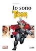 Panini Comics - Io sono Thor
