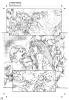 Perry Rhodan Original Art # 4 Pag. 29